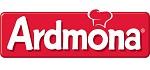 logo - Ardmona