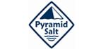 logo - Pyramid Salt