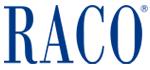 logo - Raco Cookware