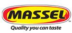 logo - massel