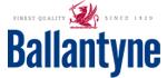 logo - Ballantynes Dairy