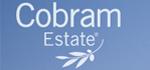 logo - Cobram Estate