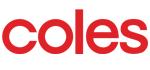 logo - Coles