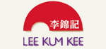 logo - Lee Kum Keen