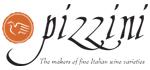 logo-pizzini-w-tagline