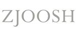 logo - zjoosh