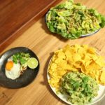 Avo 3 ways recipe - The Cooks Pantry