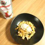 Dulce de Leche recipe - The Cooks Pantry