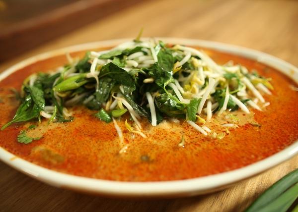 Barramundi recipe - The Cooks Pantry