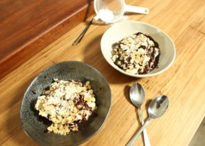 Courtney_s Cougee mess recipe - The Cooks Pantry