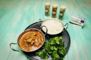 2073 Butter Chicken recipe - The Cooks Pantry
