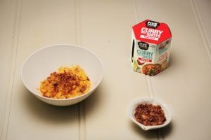 2122 Perfect Scrambled Eggs recipe - The Cooks Pantry