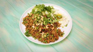 10. 2031 Lamb Biryani recipe - the cooks pantry