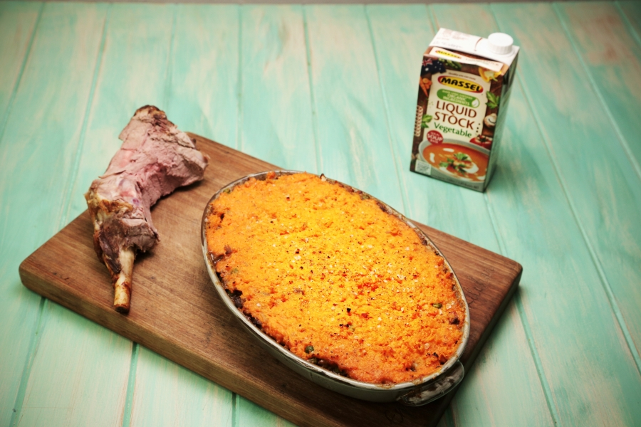 10. 2233 Shepherds pie recipe - the cooks pantry