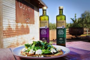 7. 2068 Basil Pikelets recipe - the cooks pantry