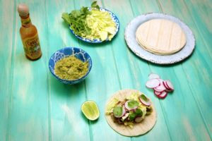 7. 2196 Confit Duck Tacos recipe - the cooks pantry