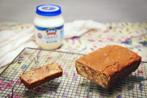 9. 2127 Aunty Em_s Banana and Walnut Loaf recipe - the cooks pantry