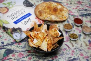 2285 Crispy Salad Toppers v1 recipe - the cooks pantry
