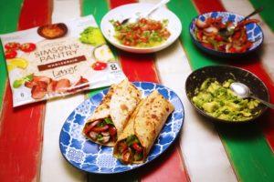 2129 Steak Fajitas recipe - the cooks pantry