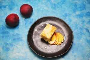 2248 Tre Leche recipe - the cooks pantry